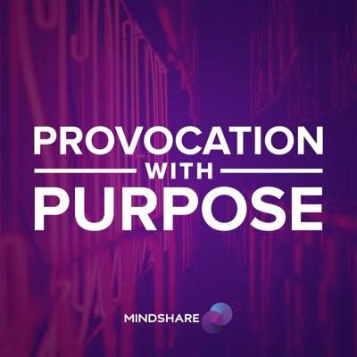 Provocation with Purpose