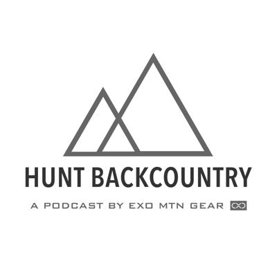 Backcountry hunters talking backcountry hunting.  Join us for lively discussion on a variety of topics related to backcountry, big game hunting.  We'll be talking tactics, sharing lessons learned, swapping stories, interviewing individuals from the hunting industry, and getting into the nitty-gritty of our gear lists and bow/rifle setups.  Contact us at anytime with your questions or feedback by emailing us: podcast@exomountaingear.  Thanks for listening!  — Mark & Steve