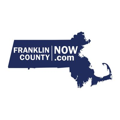 Franklin County Now
