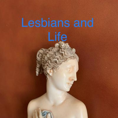 We seek to affirm, inform and entertain our lesbian community on all things related to living life as lesbians.