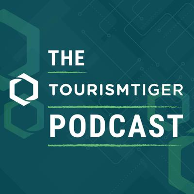 The Tourism Tiger Podcast