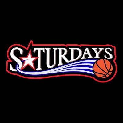 Sixers Saturdays