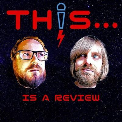 Cover art for This is a show ep3: This Wrestling Show!