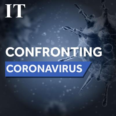 A news podcast from The Irish Times that covers Ireland's response to the Coronavirus outbreak. New episodes will be published each weekday. 888821