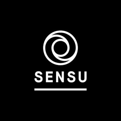 Sensu - Club Night each month at Sub Club and various locations across Glasgow. Podcast and Label. 16 years and going strong.
