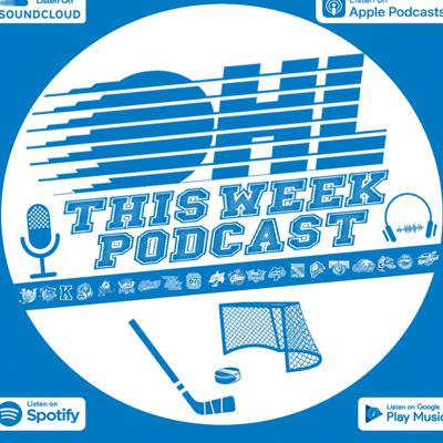 OHL This Week Podcast