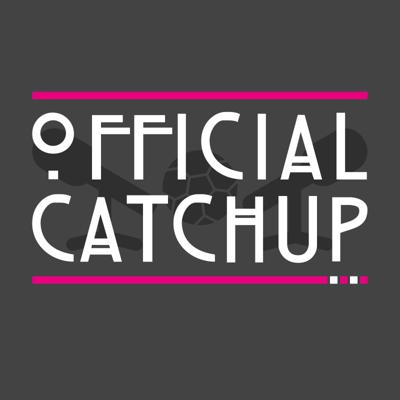 Official Catchup - Voice of Scottish Non-League Football