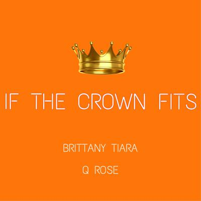 If The Crown Fits Podcast