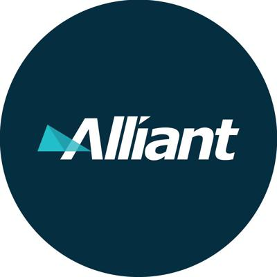 Compliant with Alliant