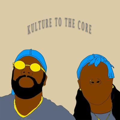 Kulture to the Core