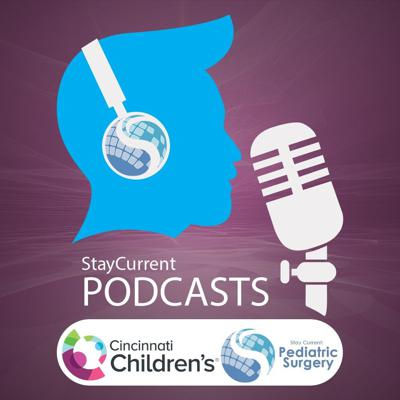 Stay Current in Pediatric Surgery
