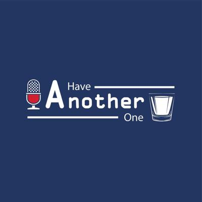 We are two friends talking shit and that's it.  Like, Comment, Subscribe and Share!  #HaveAnotherOne  Follow us: https://podcasts.apple.com/us/podcast/officialhaoshow/id1495595205 https://www.instagram.com/officialhaoshow https://www.facebook.com/OfficialHAOShow https://www.twitter.com/officialhaoshow Email Us! OfficialHaoShow@gmail.com