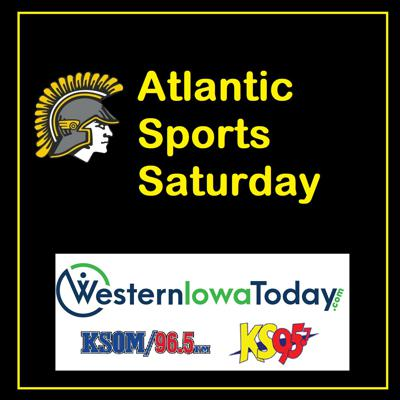 Atlantic Sports Saturday