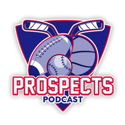 The Prospects