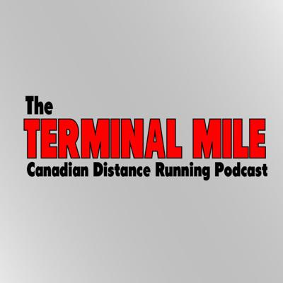 A podcast for Canadian Runners featuring interviews from experts, coaches and athletes! Catch a new episode every week.