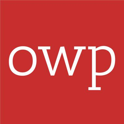 Write Answers: an OWP Production for Teachers