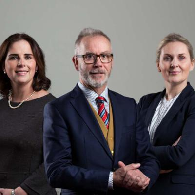 Lynch Solicitors
