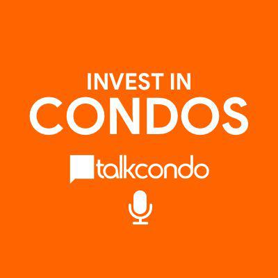 Weekly discussion on the best new condo launches in Toronto and surrounding areas.