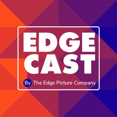 Podcast by EDGECAST