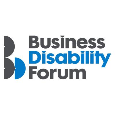 Business Disability Forum (BDF) is a not-for-profit member organisation that makes it easier to do business with and employ disabled people.