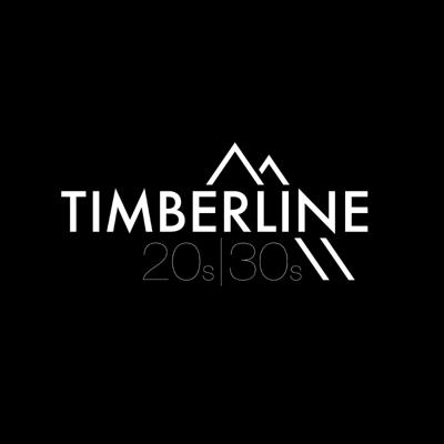 Timberline 20s and 30s