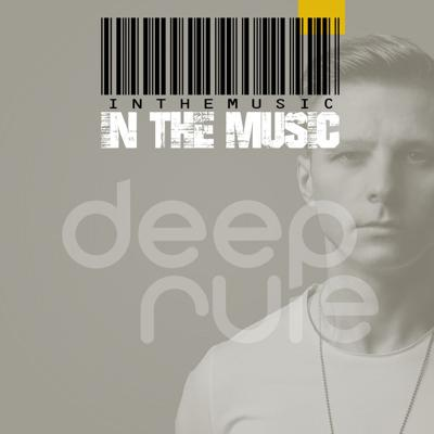 Deeprule - House Music DJ & Producer  member of Groovefore