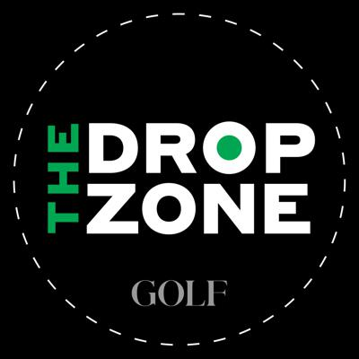 Sean Zak and Dylan Dethier take a compelling dive into golf's most interesting stories. From Michael Jordan legends to untold Tiger Woods stories to one man's claim of 51 aces, you'll hear something new — and entertaining — every week in the Drop Zone!