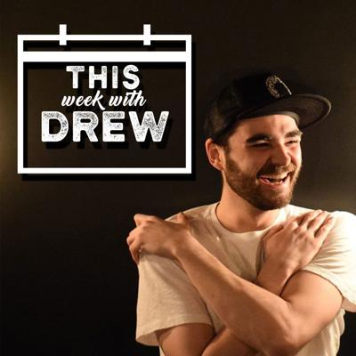This Week With Drew