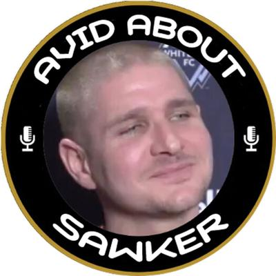 Avid About Sawker