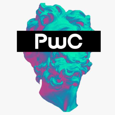 PwC (POPwCORN) is a new podcast that will be analyzing and criticizing pop culture, media, politics, and much more, in the postmodern condition of the 21st century.