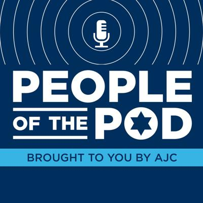 People of the Pod