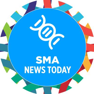 Daily, digital coverage of the latest SMA news and perspectives.