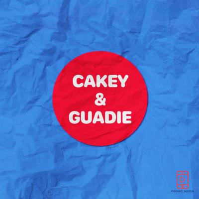 CAKEY & GUADIE