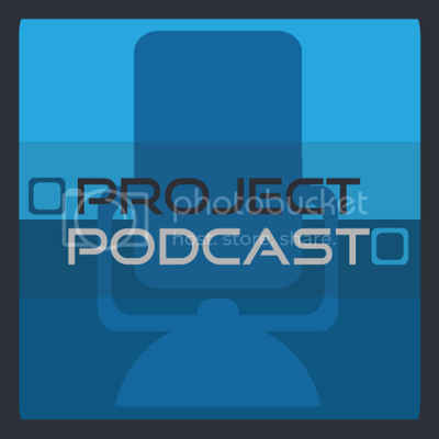 Project Podcast: A Network Experiment