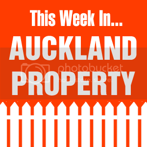 This Week in Auckland Property