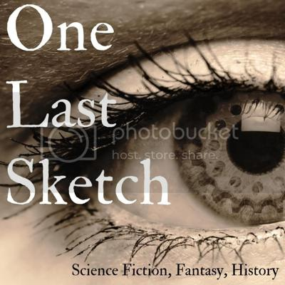 Official OLS Episodes – One Last Sketch