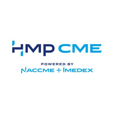 HMP CME serves as a powerful, year-round medical education resource featuring both in person and online offerings.