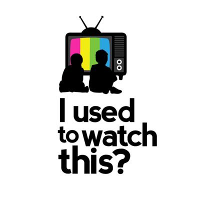 TV Shows from the 70s and 80s