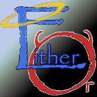 Either-Or VidCast