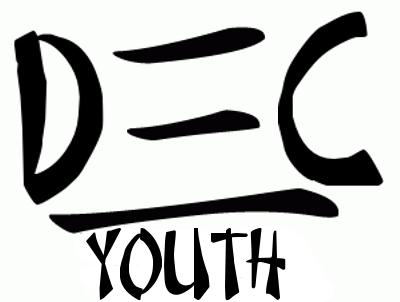 DCCC Youth