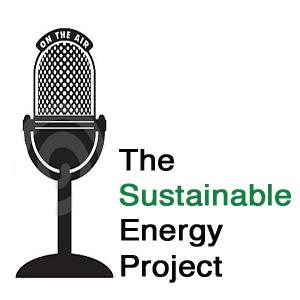 The Sustainable Energy Project