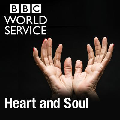 Personal approaches to spirituality from around the world.