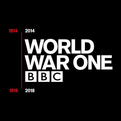 The events of the first truly global war and its devastating and far reaching impact.