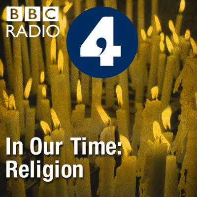Discussion of religious movements and the theories and individuals behind them.