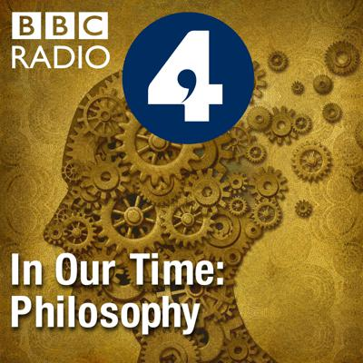 From Altruism to Wittgenstein, philosophers, theories and key themes.