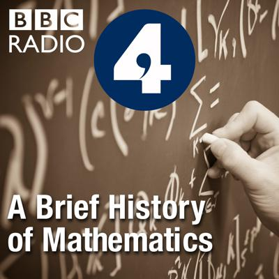 Professor of Mathematics Marcus du Sautoy reveals the personalities behind the calculations and argues that mathematics is the driving force behind modern science.