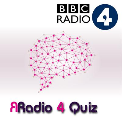 Intelligent and challenging quiz games on BBC Radio 4. Featuring Round Britain Quiz, Counterpoint and Brain of Britain with Quiz Masters including Paul Gambaccini.