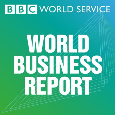 The latest business and finance news from around the world from the BBC