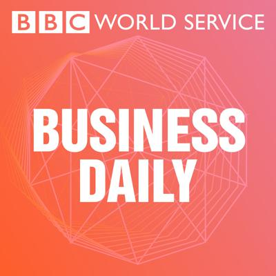 The daily drama of money and work from the BBC.