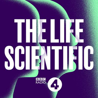Professor Jim Al-Khalili talks to leading scientists about their life and work, finding out what inspires them and asking what their discoveries might do for us in the future.